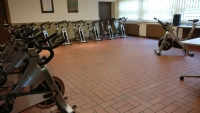 Indoorcycling Do 2